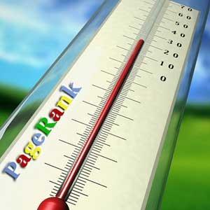 pagerank-google