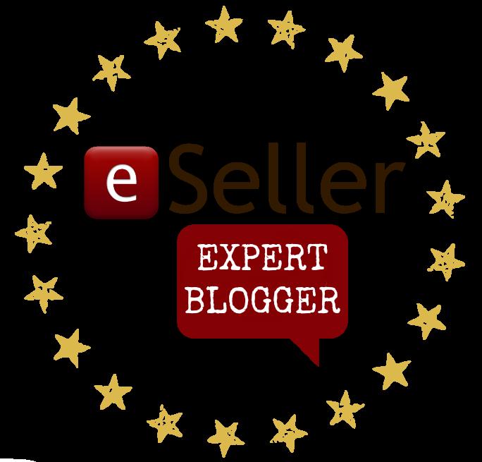 Guest Blogger Badge