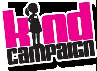 logo-kindcampaign