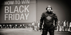 black-friday-2013_001