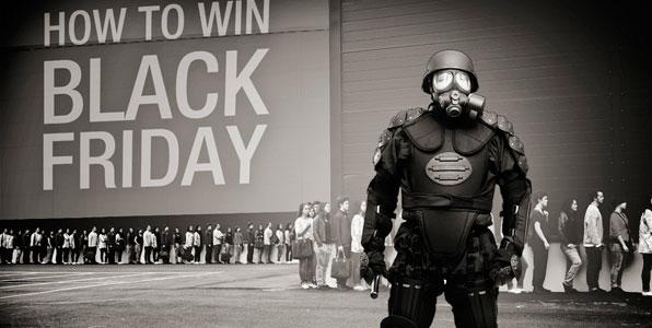 black-friday-2013_001